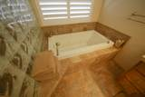 761 Donner Ct - Photo 43