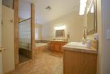 761 Donner Ct - Photo 44