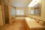 761 Donner Ct - Photo 45