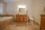 761 Donner Ct - Photo 46