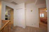 761 Donner Ct - Photo 48