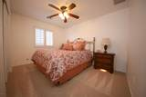 761 Donner Ct - Photo 49