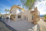 761 Donner Ct - Photo 60