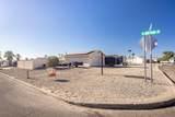 169 El Dorado Ave - Photo 2