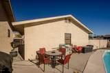169 El Dorado Ave - Photo 37