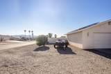169 El Dorado Ave - Photo 4