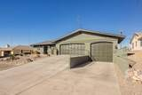 3971 Coral Reef Dr - Photo 2