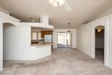 2491 Ocotillo Ln - Photo 11