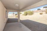 2491 Ocotillo Ln - Photo 35