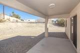 2491 Ocotillo Ln - Photo 36