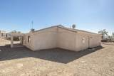 2491 Ocotillo Ln - Photo 37