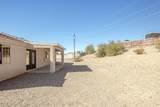 2491 Ocotillo Ln - Photo 41