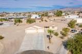 2491 Ocotillo Ln - Photo 46