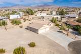 2491 Ocotillo Ln - Photo 47