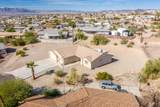 2491 Ocotillo Ln - Photo 48