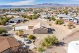 2491 Ocotillo Ln - Photo 49
