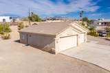 2491 Ocotillo Ln - Photo 53