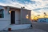 601 Beachcomber Blvd - Photo 1