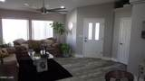 3383 Iroquois Dr - Photo 2