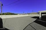 2075 Palo Verde Blvd - Photo 27