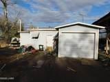27825 Stone Ave - Photo 2