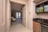 2160 Casper Dr - Photo 37
