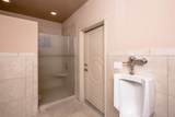 2160 Casper Dr - Photo 40
