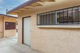 12470 Yucca Frontage Rd - Photo 41