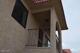 2085 Mesquite Ave - Photo 23