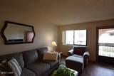 2085 Mesquite Ave - Photo 5