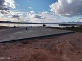 2364 Lake Ridge Way - Photo 11