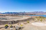 2364 Lake Ridge Way - Photo 30