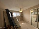 3554 Buckboard Dr - Photo 17