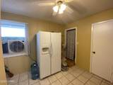 3554 Buckboard Dr - Photo 24