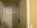 3554 Buckboard Dr - Photo 25