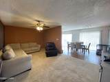 3554 Buckboard Dr - Photo 3