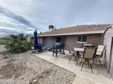 3554 Buckboard Dr - Photo 32