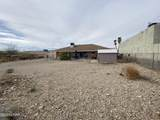 3554 Buckboard Dr - Photo 33