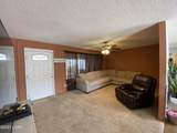 3554 Buckboard Dr - Photo 8