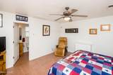 3461 Amberwood Ave - Photo 46
