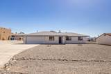 2360 Ajo Dr - Photo 1