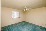 2360 Ajo Dr - Photo 10