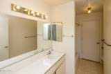 2360 Ajo Dr - Photo 12