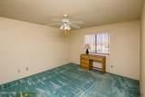 2360 Ajo Dr - Photo 13
