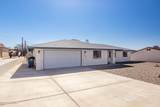2360 Ajo Dr - Photo 2