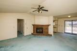 2360 Ajo Dr - Photo 3