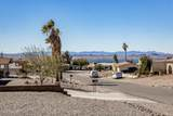 2360 Ajo Dr - Photo 4
