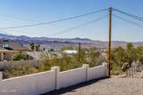 2360 Ajo Dr - Photo 5