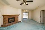 2360 Ajo Dr - Photo 6