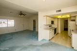 2360 Ajo Dr - Photo 7